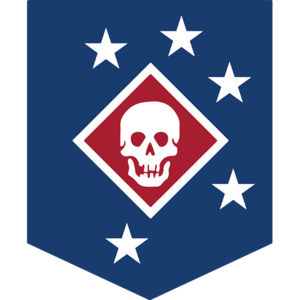 TH_Raider-Patch-Icon-02
